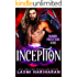 Inception: Paranormal Romance - Dragon Shifters, Immortals and Wolf Shifters (Dragon Protectors Book 1)