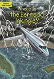 #3: Where Is the Bermuda Triangle?
