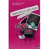 Coeursbrisés.com (French Edition)
