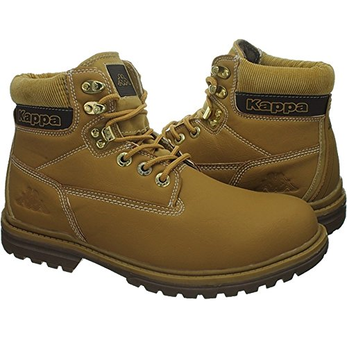 Colorado 3 Chaussure Miel Chaussure Colorado xUEqHw0EP