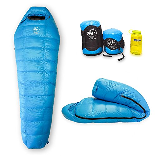 Outdoor Vitals Sleeping Ultralight Camping product image