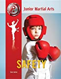 Safety, Sara James, 1422227375