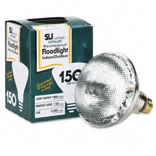 Sli Floodlight - 4