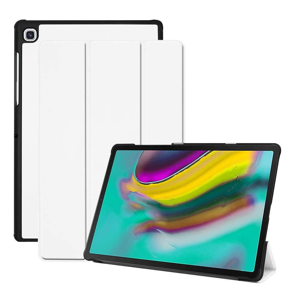 Funda Samsung Galaxy Tab S5e GOSENTO [7P3HJ7P8]