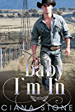 Baby I'm In (Honky Tonk Angels Book 3)