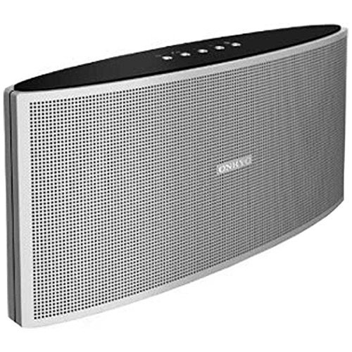 ONKYO  Bluetooth supported speaker X9