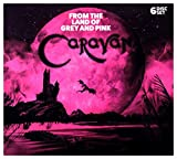 Caravan: From The Land Of Grey And Pink [4CD]