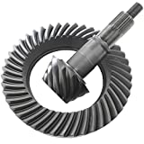 Motive Gear F888430 8.8'' Rear Ring and Pinion for Ford (4.30 Ratio)