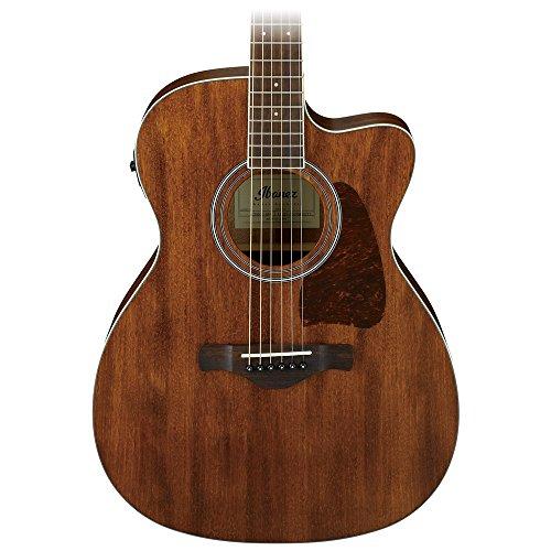 - Ibanez AC340CE Artwood Acoustic-Electric Guitar