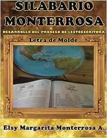 Molde (Spanish Edition) (9781481149884): Ms Elsy Margarita Monterrosa