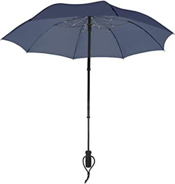 EuroSCHIRM Telescope Handsfree Umbrella