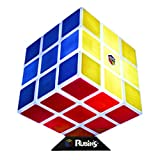 Paladone Rubiks Cube Light
