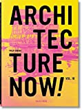Architecture Now! 2016