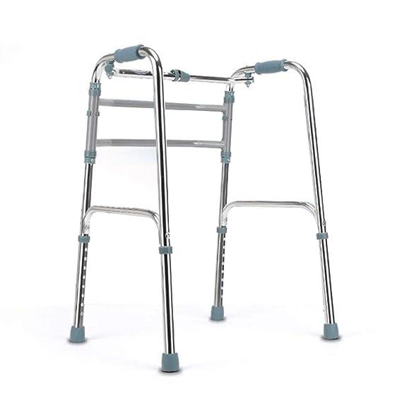 Amazon.com: Stand Assist Walker - Sillón plegable para ...