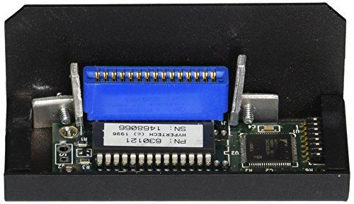 Hypertech 630121 Power Module for 1993 F150/250/Bronco 351 EFI Manual 5 SP (Power Hypertech Module)