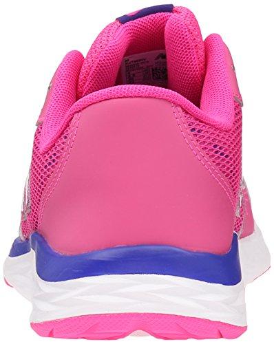 Balance Enfant Baskets 790v6 Pink Basses Mixte New purple 7qavq