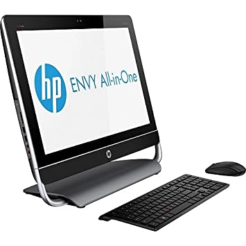 HP ENVY 23-D027C TOUCHSMART MY DISPLAY TELECHARGER PILOTE