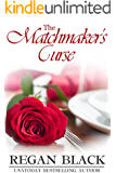 The Matchmaker's Curse