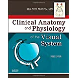 Clinical Anatomy and Physiology of the Visual System