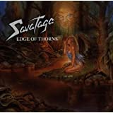 Power Of The Night: Savatage: Amazon.es: Música