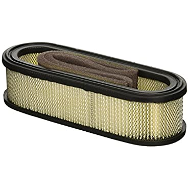 Maxpower 334319 Briggs and Stratton Air Filter