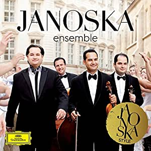 Janoska Style