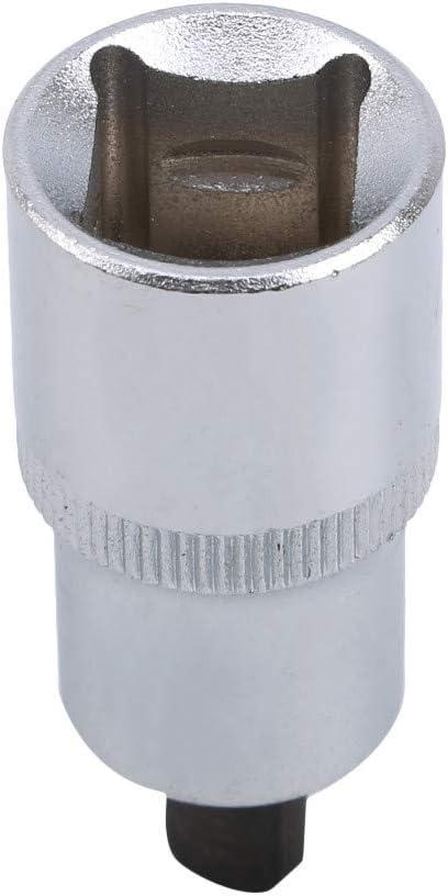 Pinhan Premium Metal Car Suspension Strut Spreader Socket Tool Special Splitter Kit Fit Car Auto para uso dom/éstico