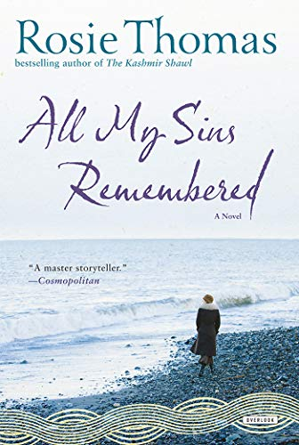 All My Sins Remembered: A - Rosie Thomas