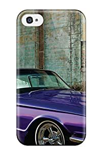 Pretty BNgSCBd3020DQlxv Iphone 4/4s Case Cover/ Ford Series High Quality Case