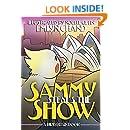 A Bird Brain Book: Sammy Steals the Show (A Singing Cockatiel Wants to be a Star) (Bird Brain Books Book 10)