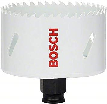 Bosch Professional 2 608 584 796 Sierra de corona 51 mm