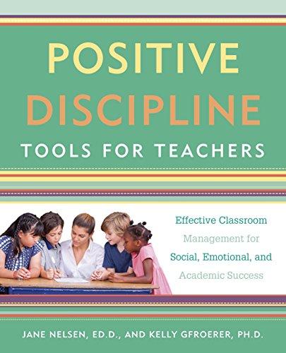 positive behavior discipline - 3