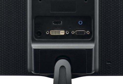 LG 27EA63V-P - Monitor LED de 27