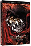 Hellsing Ultimate Product Image