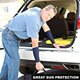 iM Sports SKINGUARDS Skin Protection Forearm