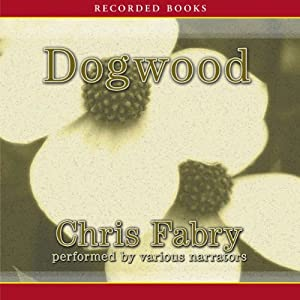 Dogwood Audiobook
