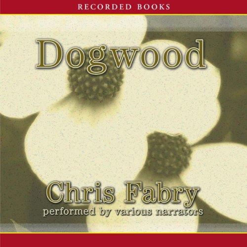 Dogwood ()