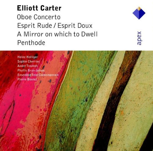 carter-oboe-cto-espirit-rude-by-trouttet-2001-06-25