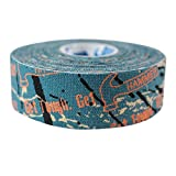 Hammer Get Tough Grip Tape Roll