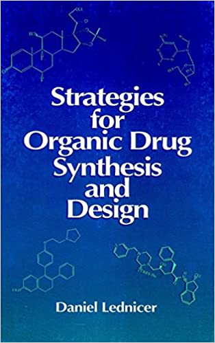 Download e books strategies for organic drug synthesis and design by daniel lednicer fandeluxe Image collections