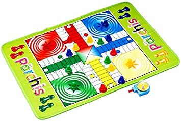 Devessport- Juegos Gigantes (PL Ociotrends PL2661): Amazon.es: Juguetes y juegos