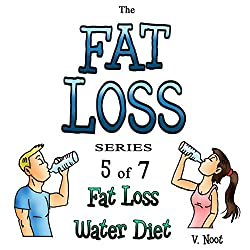 Fat Loss Tips 5: The Fat Loss Series: Book 5 of 7