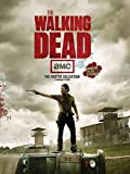 The Walking Dead: The Poster Collection (Insights Poster Collections)