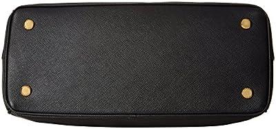 Prada Women's Leather Wallet Bn1874nzvf0002