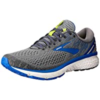 Deals on Brooks Ghost 11 Mens Running Shoe