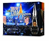 The CMA Awards Vault, Deborah P. Evans and Deborah Evans Price, 0794830838