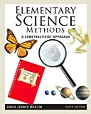 Cheap Textbook Image ISBN: 9781111305437