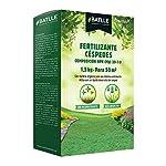 Sementi-Batlle-710700UNID-Fertilizzante-per-Prato-Rasato-15-kg