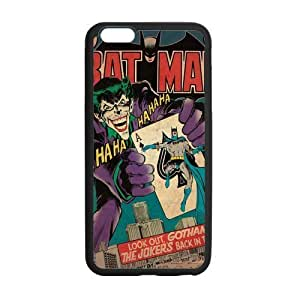 The Joker Case Cover For Ipod Touch 5