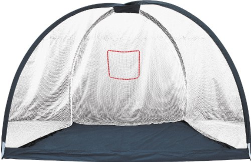 (Champion Sports Multi-Sport Net)